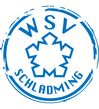 Logo, WinterSportVerein Schladming